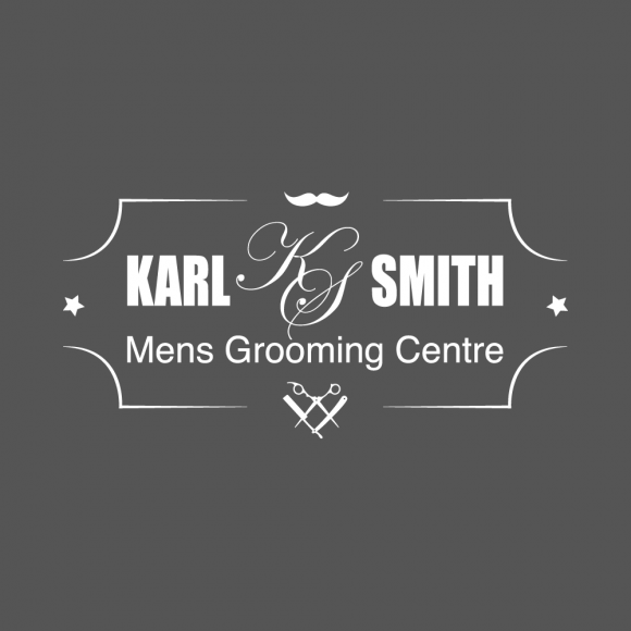 Karl Smith Mens Grooming Centre